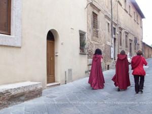 montepulciano018-300x225