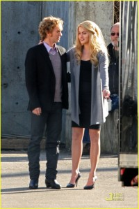 new-moon-cast-on-set-05