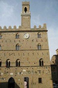 Volterra-Italy-New-Moon-twilight-series-1113638_671_1024