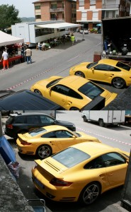 yellow-porsche-production-tent-new-moon-185x300
