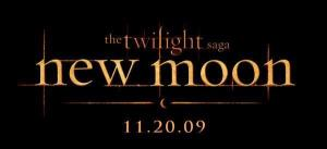 New-Moon-Banner-new-moon-movie-4340397-600-275