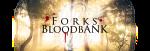 Forks Bloodbank